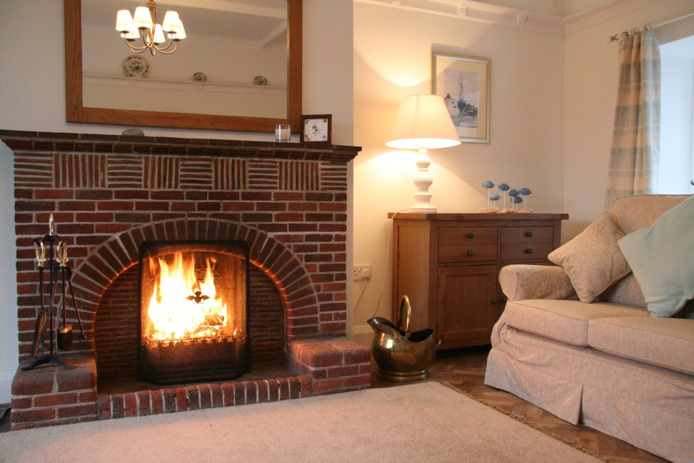 Self-catering Beadnell