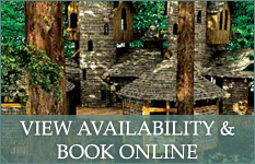 view availability and book online